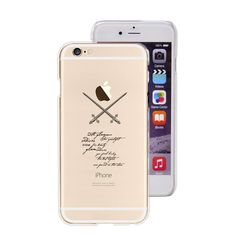 Visit the post for more. Iphone 6, Iphone Cases, Swords, How To Get, Free Shipping, Iphone Case, Katana Swords, I Phone Cases, Sword