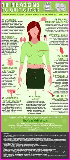 Weight Loss - Weight Loss Is Something Anyone Can Get Into * Want to know more, click on the image. #WeightLossTips