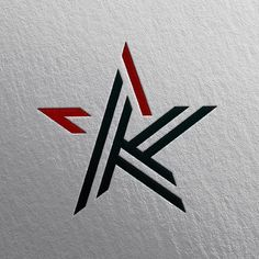Smile Icon, Star Logo, Logo Maker, Logo Design Inspiration, Vector Art, Typography, Behance, Photoshop, Teen