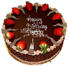 Birthday Cake Png 6 Pictures