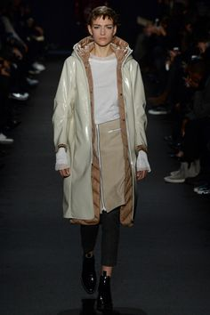 Rag & Bone Fall 2015 Ready-to-Wear - Collection - Gallery - Style.com