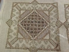 Gallery.ru / Фото #182 - 5 2015 - ergoxeiro Cross Stitch Patterns, Embroidery Designs, Bohemian Rug, Rugs, Fanfiction, Decor, Places, Image, Farmhouse Rugs