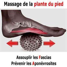 Gym Workout Tips, Workout Videos, Fun Workouts, Relaxation Meditation, Relaxing Yoga, Psoas Iliaque, Pilates, Plantar Fasciitis Treatment, Foot Exercises