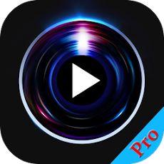 HD Video Player Pro 2.3.5 Apk