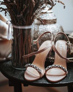 wedding shoes New Look Shoes, Starting From The Bottom, Wedding Looks, My Outfit, Outfits, Instagram, Fashion, Moda, Suits