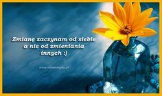 http://alinawajda.pl/