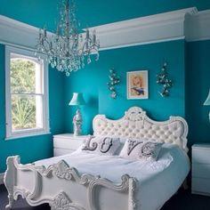 - Architecture and Home Decor - Bedroom - Bathroom - Kitchen And Living Room Interior Design Decorating Ideas - #architecture #design #interiordesign #homedesign #architect #architectural #homedecor #realestate #contemporaryart #inspiration #creative #decor #decoration