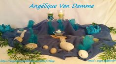 https://angeliquevandamme.partylite.fr/Shop