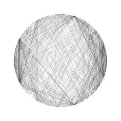 http://www.plouffe.fr/simon/mod1/First%20difference%20of%20frac(Bernoulli(2k)),k=1..1000.gif