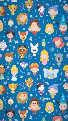 Disney characters by artist Jarrod Maruyama lock screen wallpaper background for android cellphone i Disney characters by artist Jarrod Maruyama lock screen wallpaper background for android cellphone i Melody Thomas iPhone wallpaper Disney nbsp hellip