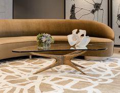 Harbor View, Table, Furniture, Home Decor, Decoration Home, Room Decor, Tables, Home Furnishings, Home Interior Design