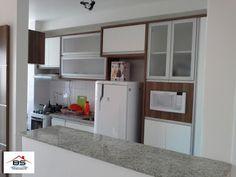 Aluguel - administradora de imóveis em Manaus : Aluguel de apartamento 2 quartos, mobiliado, condo...