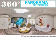 360 panorama stitching service, 360 degree pictures services,360 panorama services,360 degree photography editing services,360 degree panorama stitching service,360 degree product photography enhancement We are experienced over your expectations and We deliver stunning 360 Degree Panorama Services behind your imaginations. We develop any number of panorama services around quick clock time. You can get free trail services by sending 2 or 3 images to our mail id.