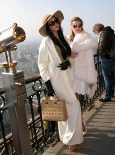 How to get a Jetset lifestyle? Here is the guide for you: http://jetsetbabe.com/how-to-get-a-jetset-life #olesya #malinskaya