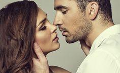 Få en gratis erotisk novelle