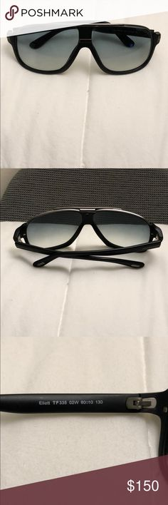 a992657928a85 Tom Ford sunglasses Selling this beautiful pair of authentic Tom Ford  Sunglasses. Tom Ford Accessories