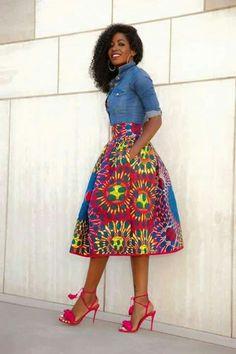 Make elegant shweshwe dresses: : : mitindo mipya ya nguo za vitenge : : :: : : Shweshwe Traditional Dresses Designs : : :Khanga/ Kitenge/ Kente/ African print ghanaian Street Fashion ClothesKitenge Maxi Dresses … African Print Dresses, African Dresses For Women, African Wear, African Attire, African Fashion Dresses, African Women, African Prints, African Style, Ankara Fashion