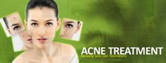 Fine Lines MedSpa | Palm Beach Gardens | Wellington | Florida