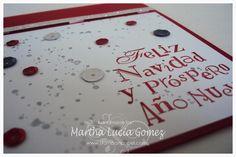 EL BRILLO DE LA NAVIDAD - stampartpapel.com