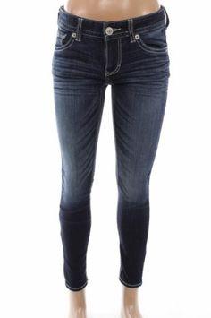 Női farmer nadrág Express Jeans