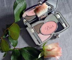 Makeup & Cosmetic Counter