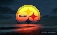 Sunset Steelers