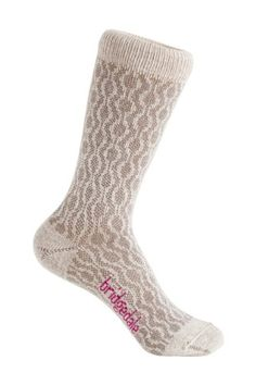 Bridgedale Womens Copperhead SockChocolateSmall *** Click on the image for additional details.