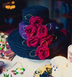 Alma De Cuba - Styled Wedding  Shoot  Photo By Rivington Photography