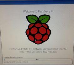 raspberry-pi-install-7-546x481 ラズベリーパイ3セットアップ入門編。インストール失敗?!