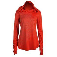 cheap asics tiger hoodie