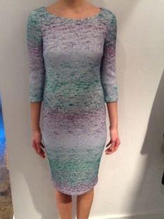 Vivaldi Boutique New York has the Roberto Cavalli Fall/Winter 2014-2015 Women's Fashion Collection. Visit vivaldi-ny.com or call us at (212) 734-2805. #robertocavalli #fashion #style #nyc