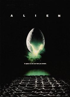 Alien Poster by Jackson D Below Movie, Paul Walker Movies, Well Thought Out, Wood Patterns, Poster Prints, Art Prints, Print Artist, Poster Making, New Artists