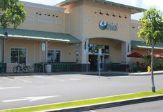 Health Food Stores In Kahului Maui