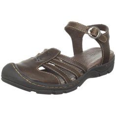 Purchase KEEN Women's Paradise Sandal from shoeco.shoes on OpenSky. Share and compare all Accessories. Keen Shoes, Women's Shoes, Sport Sandals, Women's Sandals, Paradise, Footwear, Pumps, Chocolate, My Style