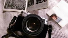 Minolta Medium Format Point & Shoot Film Camera for sale online Shoot Film, Cameras For Sale, Antiques For Sale, Film Camera, Best Deals, Box, Snare Drum, Movie Camera