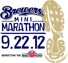 Join us in supporting the MACC Fund with this 13.1 mile race!
