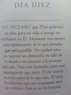 Positive Vibes, Positive Quotes, Motivational Quotes, Inspirational Quotes, Bible Emergency Numbers, Spanish Prayers, Joel Osteen, Happy Quotes, Gods Love