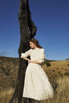 Co Pre-Fall 2017 Collection Photos - Vogue