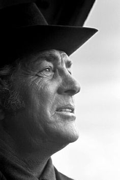 Dean Martin - great profile - web photo MR