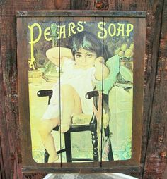 Dried Raisins, Home Decor Items, Vintage Home Decor, Decoupage, Soap, Missouri, Antiques, Wall, Pears