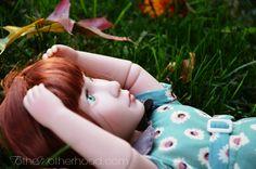 Relaxing-Under-the-Sun-in-Autumn.jpg (755×500)