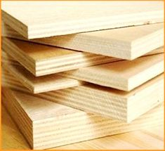 Plywood Panels, Wood Tools, Diy And Crafts, Canning, Furniture, Google, Fitness, Toy Story Birthday, Wood Boards