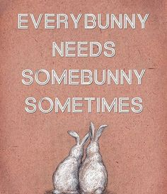 Easter is coming soon! Tap to see more Happy Easter Quotes & start spreading the greetings! - @mobile9