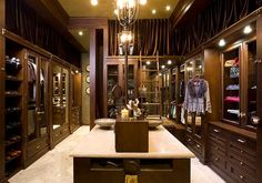 Google Image Result for http://cdn.decoist.com/wp-content/uploads/2012/06/Luxurious-closet-design-for-women.jpg