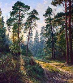 levkonoe: С.Брусилов