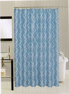 Shopkins Strawberry Toothbrush Holder Apple Soap Pump Curtain Hooks Bathroom NEW