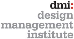 Developing an Innovation Culture Within an Entrepreneurial Environment - Design Management Institute