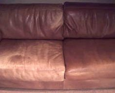 Your leather furniture will start looking dull because it needs a GOOD CLEANING, RECONDITIONING AND TOUCH-UP. Call us today Wichita: 316-239-3145, Newton 316-283-7650 and lets bring your furniture back to life TODAY!!!!!!!