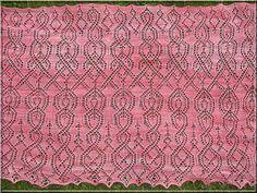 WayOfLife   Nicki's Kreativseite Nach einer Anleitung von Birgit Freyer Knitting, Fashion, Patterns, Moda, Tricot, Fashion Styles, Breien, Stricken, Weaving