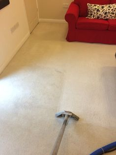 Carpet cleaning Www.reviveandsanitise.co.uk
